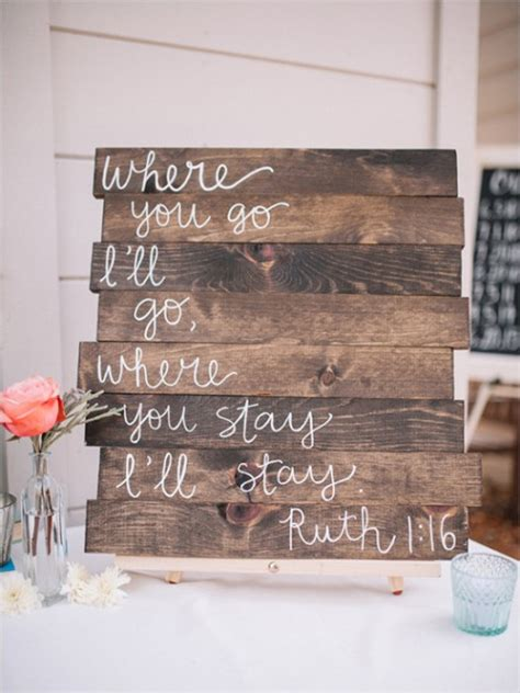 diy wood signs with quotes 52 diy pallet signs ideas with great quotes