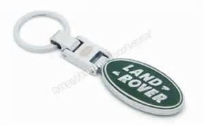 key chain key rings land rover range rover sport
