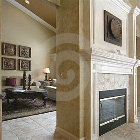 i have always loved a double sided fireplace that is shared with the 15 best fireplace images on pinterest double sided