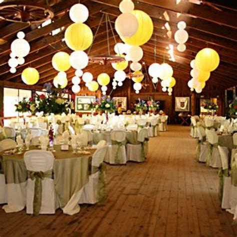 Wedding Supply by Wedding Reception Supply Rentals Image Collections