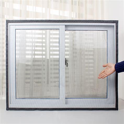 diy mosquito net curtains popular custom mosquito netting buy cheap custom mosquito