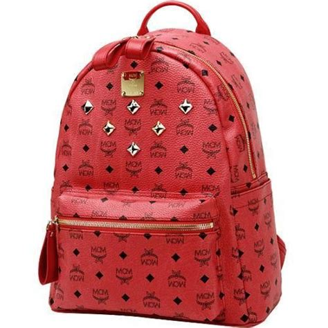 58 mcm book bags 17 best ideas about mcm bookbag on