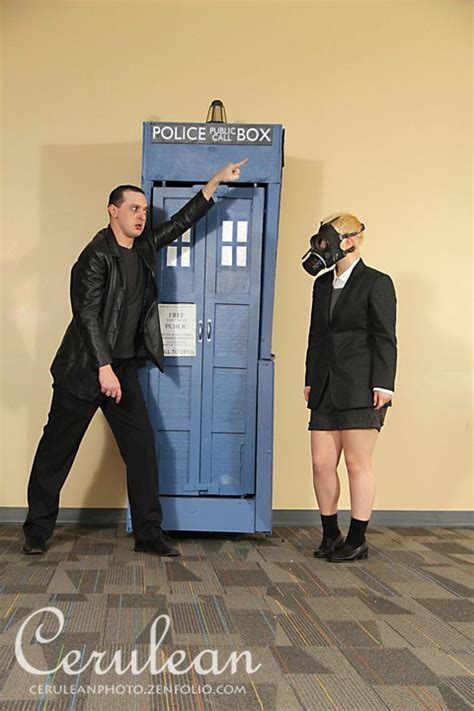 go to your room doctor who doctor who photoshoot go to your room by strangestuffstudios on deviantart