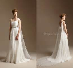 grecian style wedding dresses popular wedding dress buy cheap wedding dress