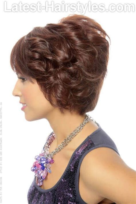 fancy a change of hair stule 18 best vacation hair images on pinterest braided