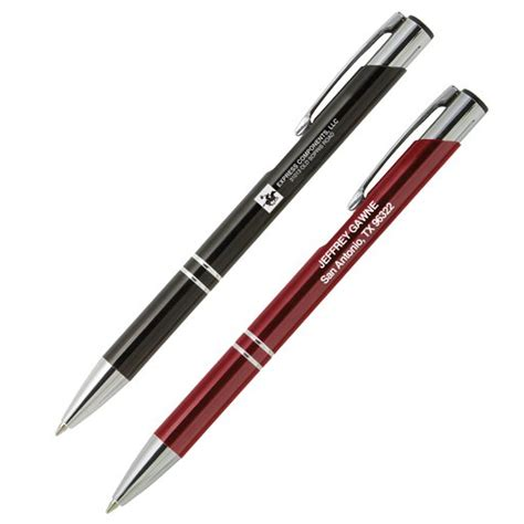 buy pen buy promotional paragon pen at pen perfectpen ca