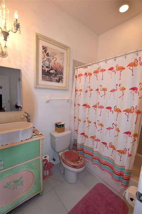 flamingos in bathroom fruitesborras com 100 flamingo bathroom images the