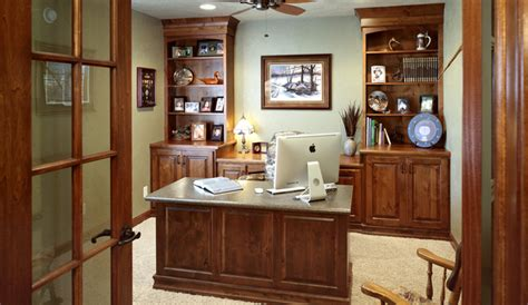 lubbock tx home office remodeling lubbock tx