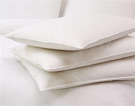 st regis pillows pillow st regis boutique hotel store