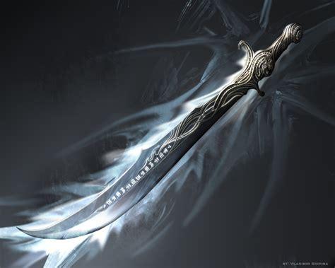 King Obi Dua Badan tetapi tipe ini cocok untuk tipe penghancur karena memberikan efek hancur yang besar yamato 2