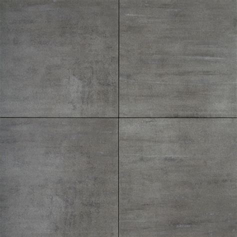 All products bath tile wall amp floor tile grey modern bathroom tile tsc