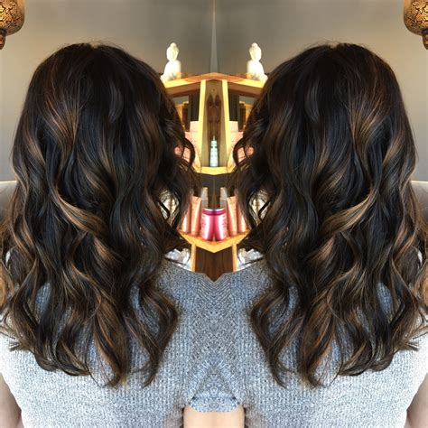 cheap haircuts wolverhton balayage your own hair twist how to make your balayage