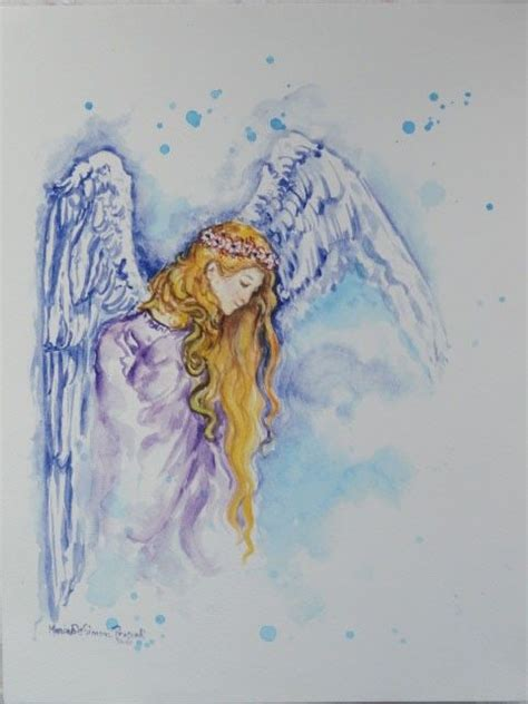watercolor tattoo norge painting watercolor ethereal by