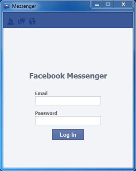 pc full version facebook download download new facebook messenger v2 1 4814 0 offline
