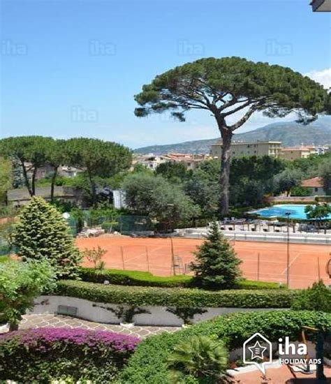 appartments in sorrento flat apartments for rent in sorrento iha 15085