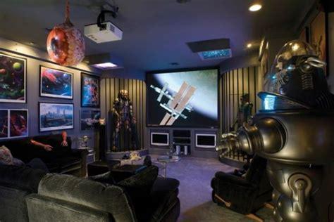 gaming home decor pc gaming room ideas interior design ideas cannbe com