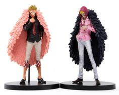 Figure One Pvc Dxf Crew Mugiwara Luffy Set anime one pop figurine luffy pvc