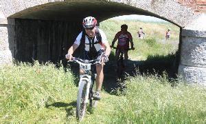 puro maldini la pasin 8408113763 mountain bike en estado puro elnortedecastilla es
