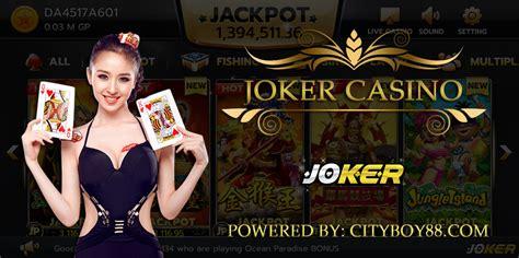 joker  joker slot games joker  credit