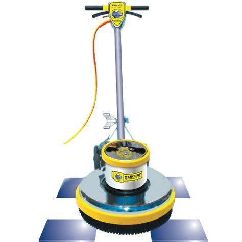 hardwood floor cleaning machines image mag