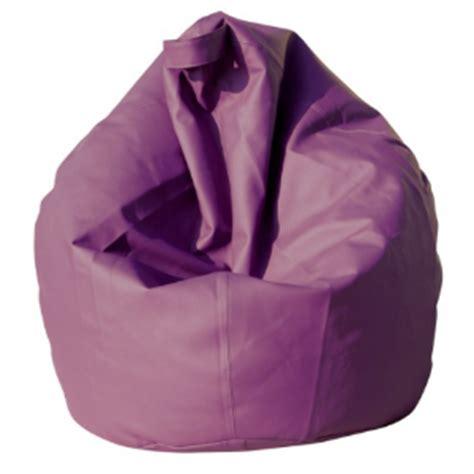 rivestimento poltrona sacco poltrona a sacco