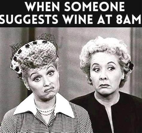 I Love Wine Meme - funny pictures of the day 37 pics funny pictures