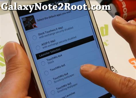 gt n7100 t mobile how to root galaxy note 2 at t t mobile canadian gt