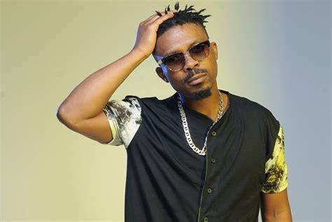 ma e ma e confirms new album to release later this year yomzansi