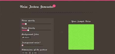 pattern background css code 18 background css pattern generators
