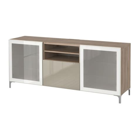 besta drawers best 197 tv unit with drawers 70 7 8x15 3 4x29 1 8