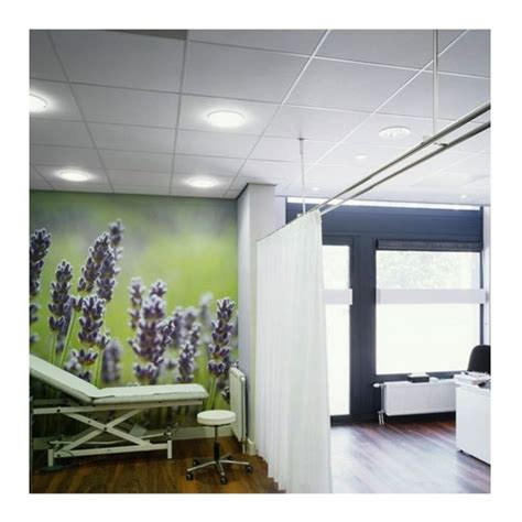 armstrong suspended ceiling suspended ceilings armstrong ultima ceiling tile