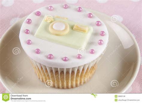 kamera kuchen kleiner kuchen mit der kamera gemacht vom fondant