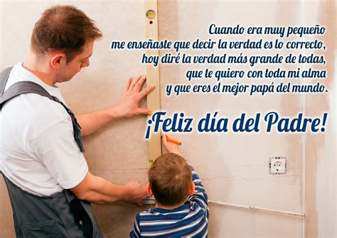 mensajes cristianos para el dia del padre dia de los padres fathers day on pinterest happy