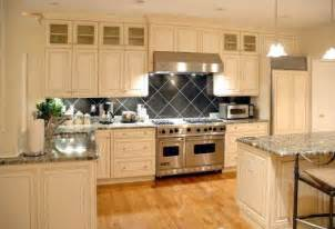 Kitchen Cabinet Remodel by Painted Kitchen Cabinets Photos Homedesign Livingrooms