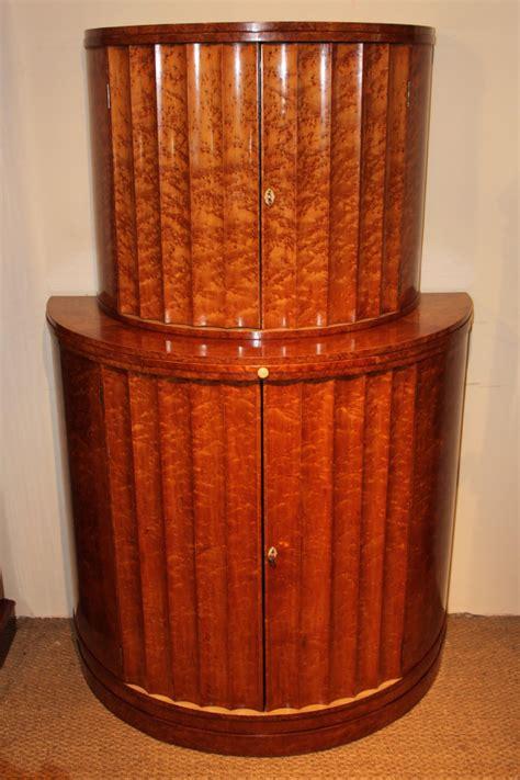 Cocktail cabinet bukit