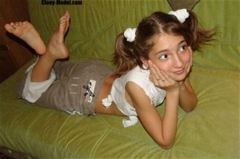 viper girls bobbie special set webeweb webe cloey model cloey set 13 x 75