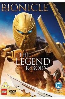 descargar camino a tear the dragon reborn la rueda del tiempo the wheel of time libro descargar bionicle 4 espa 241 ol latino dvdrip ver online bionicle 4