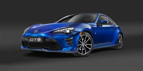 Toyota 86 Top Gear Review Toyota Gt86 Ownership Review Team Is This Top Gear
