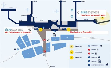Zurich Airport Floor Plan by We Move To Terminal 2 At Cph Airport Alsie Express