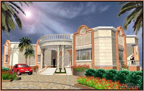 450 square to square meters al shahabi villa barbar kingdom of bahrain area 450 sq meters 187 arab arch