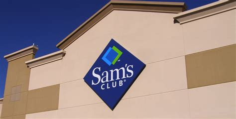 sams club new years hours sams club new years hours 28 images sams club new