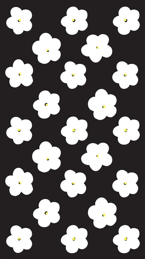 black  white iphone images pixelstalknet