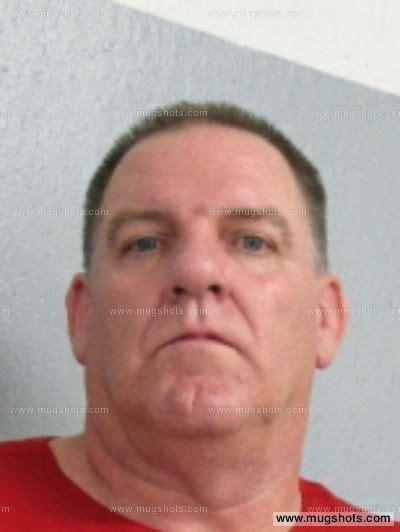 Greene County Arrest Records Kurtis Jon Jolander Mugshot Kurtis Jon Jolander Arrest