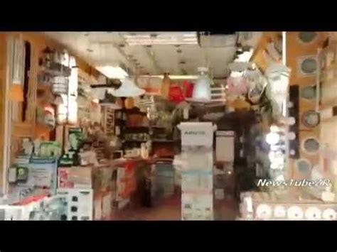 imagenes impresionantes de el salvador terremoto 7 2 el salvador impresionantes im 193 genes youtube