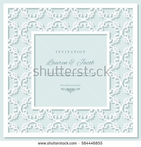 pattern artinya apa invitation card pattern choice image invitation sle
