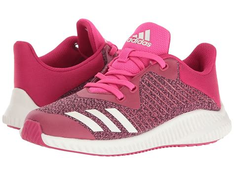 kid shoes on sale adidas sneakers athletic shoes shoes and