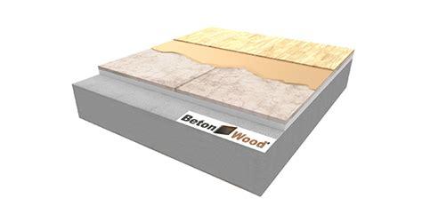 isolamento termico pavimenti isolamento termico isolamento pavimento