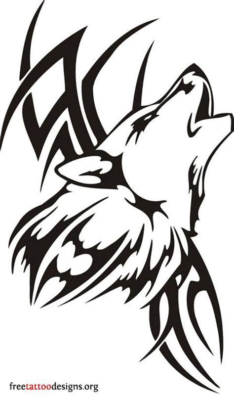 tribal tattoo jacob 25 best ideas about tribal tattoo designs on pinterest
