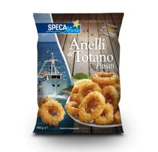 italiana alimenti spa s i a societ 224 italiana alimenti spa