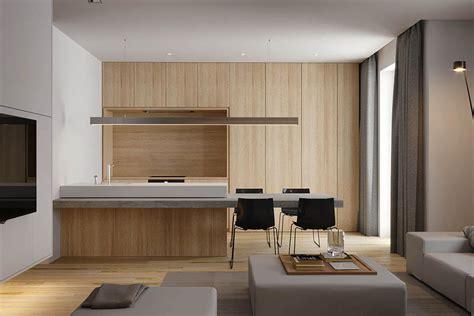arredamento bianco e legno arredamento bianco e legno 50 idee con foto di interni